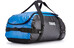 Thule Chasm S-40L Dark Shadow